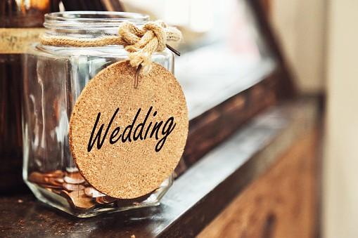 2018 Wedding sweepstakes guide