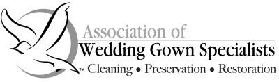 AssociationOfWeddingGownSpecialists