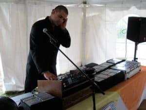 DJ Party Tips