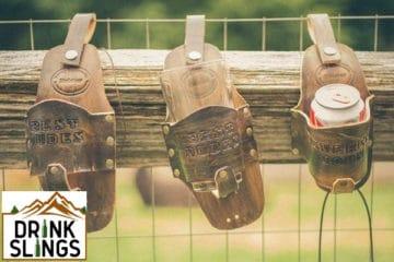 Wedding Giveaways | Wedding Contests | Wedding Sweepstakes