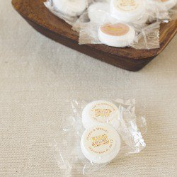 Fall Wedding Favors Personalized Life Savors