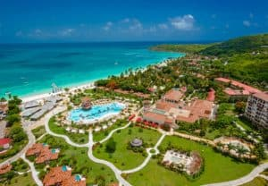 Grande Antigua All Inclusive Resort