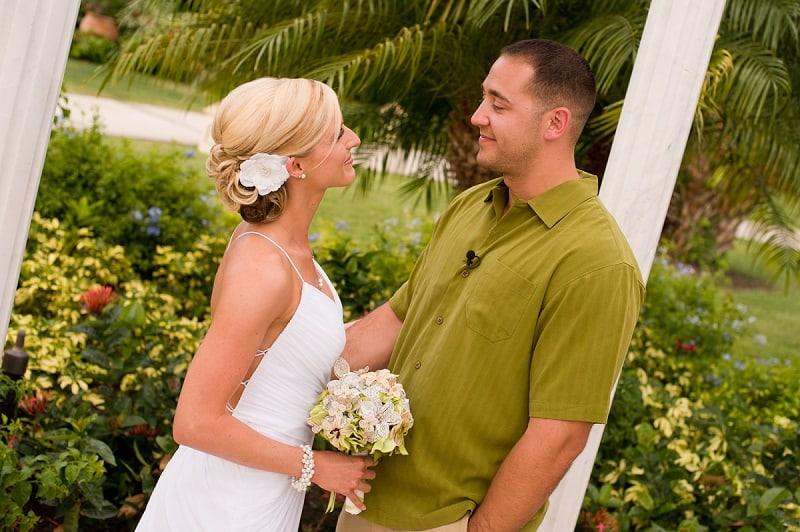 Holly and Matt RW (5)
