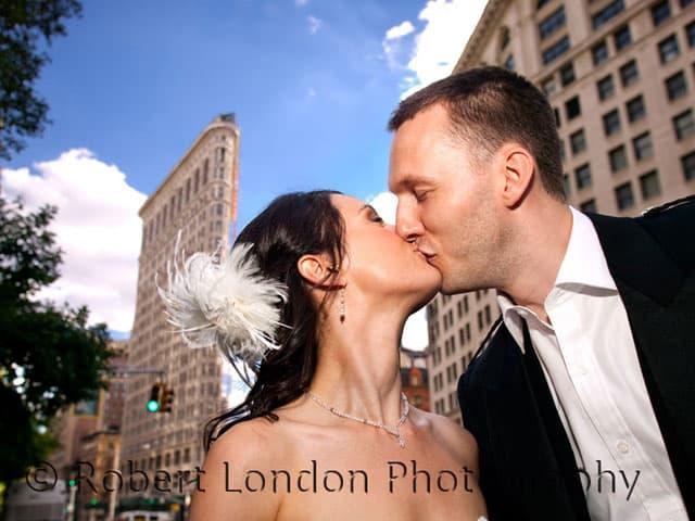 Help Planning A Wedding