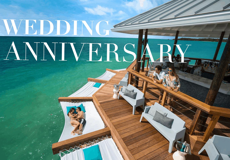 WV_Anniversary