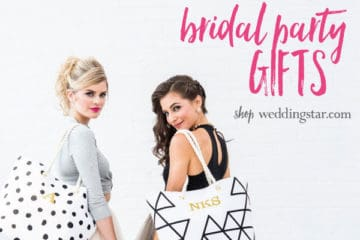 Wedding Giveaway from Weddingstar