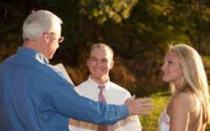 Brides Guide