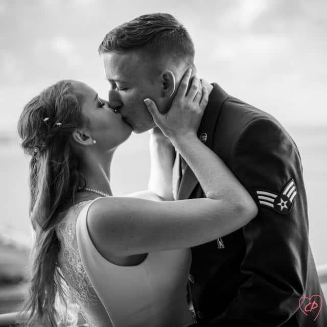 wedding photography sweepstakes