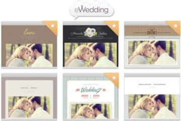 Wedding Deal from eWedding