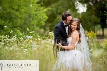 Wedding Deal from George Street Photo