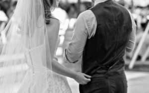 groom tips