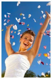 Wedding Contest - Wedding Giveaways