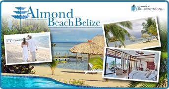 honeymoon-belize