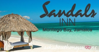 honeymoon-sandals