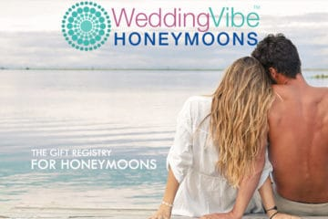 Wedding Deal from Honeymoon Wishes
