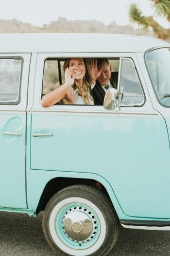 wedding, party bus, wedding bus, classicphotographers