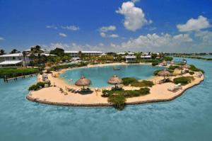 Free Florida Keys Honeymoon Sweepstakes