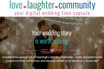 Wedding Giveaways | Wedding Contests | Wedding Sweepstakes