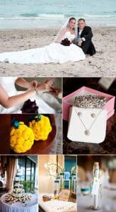 West Palm Beach Florida Wedding