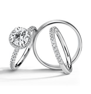 engagement ring sweepstakes - wedding ring sweepstakes