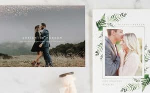 Save at Minted for Black Friday