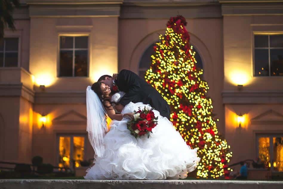Bridal Jewlery