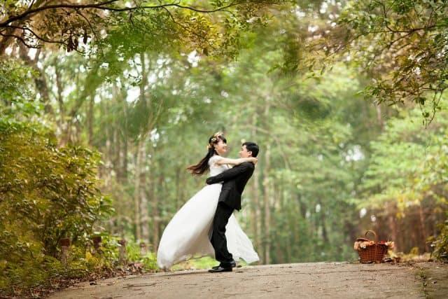 Planning your dream wedding