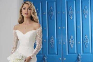 Wedding Sweepstakes and Contests - Christina Wu Wedding Dress Giveaway