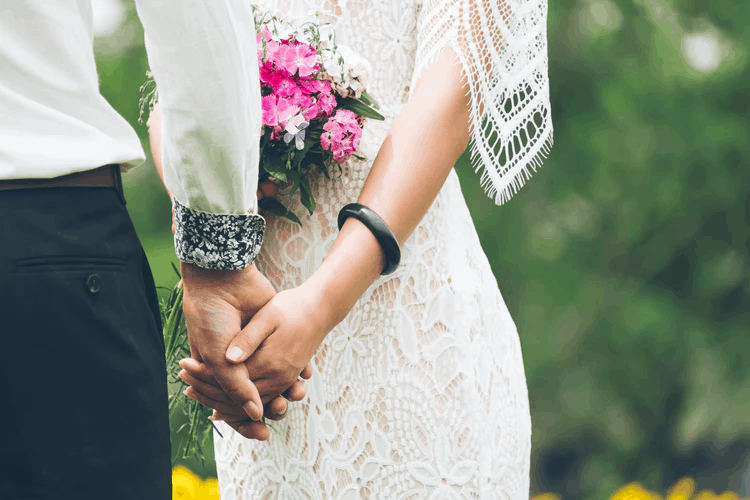 Adding Your Own Personal Touch And Style To Your Wedding