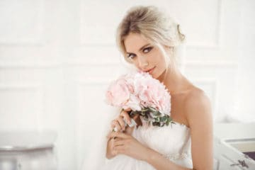 Wedding Deal from Our Dream Wedding Expo
