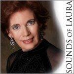 Wedding Deal from Sounds of Laura: Great Piano Music