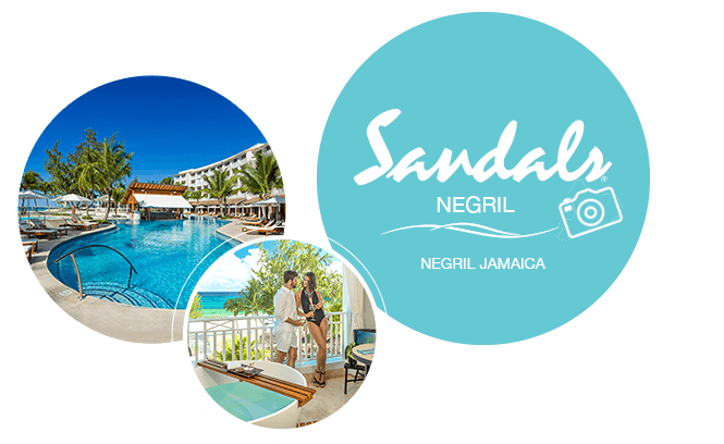 ourtravelsIMG_NEGRIL