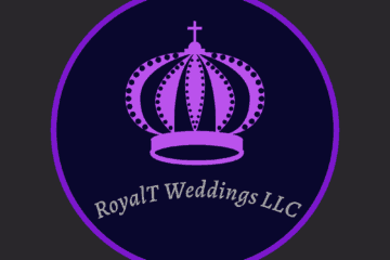 Wedding Deal from RoyalT Weddings