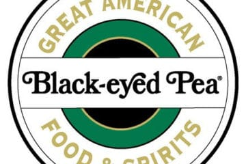 Wedding Deal from Black-eyed Pea