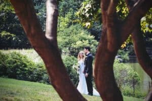Photogenic-Southern-Highlands-Wedding-Venues