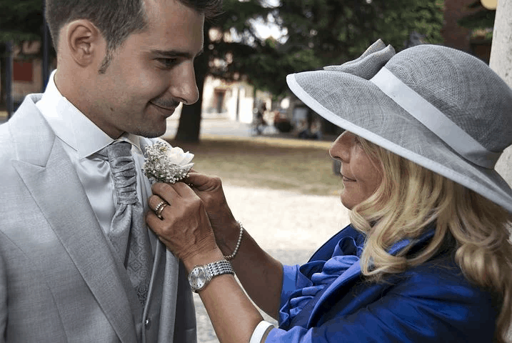 Finding The Right Gift For Your New Mother-In-Law