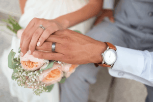 How to Plan a Wedding As a Couple