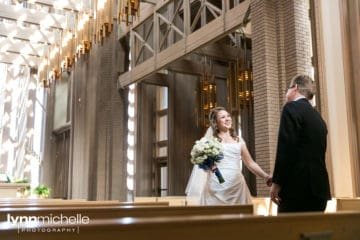 Wedding Deal from Lynn Michelle Photography