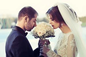 Save on Wedding Day