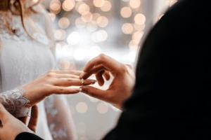 Planning a Wedding on a Budget