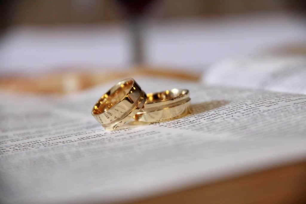 Reduce Cost of Wedding Reception