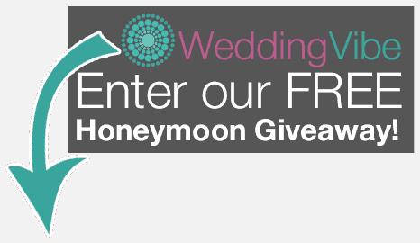 WeddingVibe-enter-free-honeymoon-giveaway-arrow