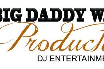 Wedding Giveaway from Big Daddy Walker Productions DJs