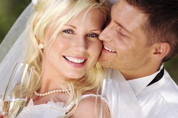 Wedding Giveaway from Florida Bridal & Event Expo